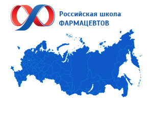 mother-russia_blue